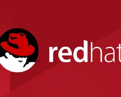 Red Hat Virtualization – RH318