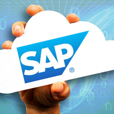 SAP [ABAP Core in Development]