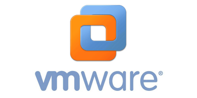 vmware_workstation_logo