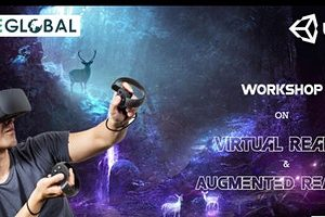 workshop-on-cross-platform-development-tools-gaming-vr-ar.20190514-150948
